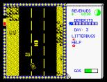 APB ZX Spectrum 47