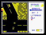 APB ZX Spectrum 48
