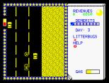 APB ZX Spectrum 49