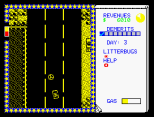 APB ZX Spectrum 50