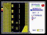 APB ZX Spectrum 51