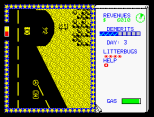 APB ZX Spectrum 52