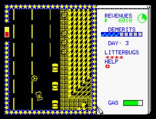 APB ZX Spectrum 53