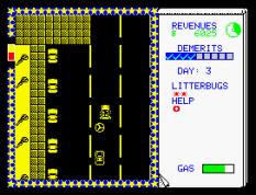 APB ZX Spectrum 54