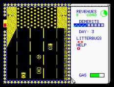 APB ZX Spectrum 55
