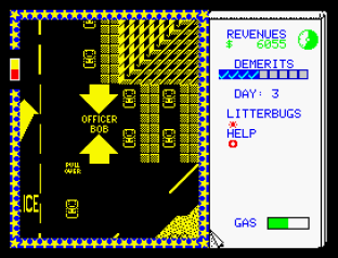 APB ZX Spectrum 56