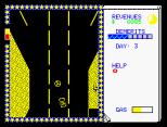 APB ZX Spectrum 57