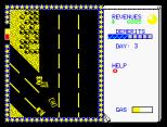 APB ZX Spectrum 58