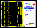 APB ZX Spectrum 59