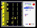 APB ZX Spectrum 60