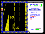 APB ZX Spectrum 61