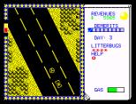 APB ZX Spectrum 62