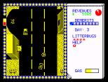 APB ZX Spectrum 63