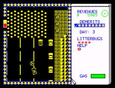 APB ZX Spectrum 65
