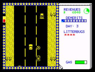 APB ZX Spectrum 67