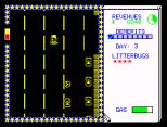 APB ZX Spectrum 68