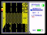 APB ZX Spectrum 69
