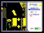 APB ZX Spectrum 70