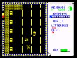 APB ZX Spectrum 71