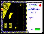 APB ZX Spectrum 72