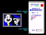 APB ZX Spectrum 73