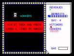 APB ZX Spectrum 74