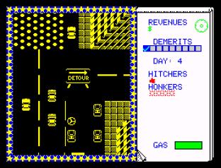 APB ZX Spectrum 75