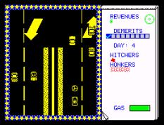 APB ZX Spectrum 76