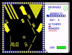 APB ZX Spectrum 77