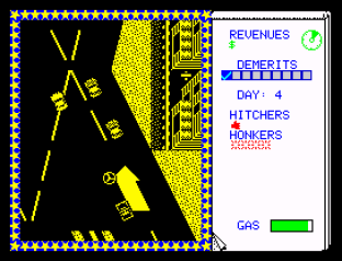 APB ZX Spectrum 78
