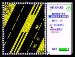 APB ZX Spectrum 79