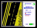 APB ZX Spectrum 80