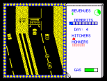 APB ZX Spectrum 81