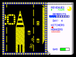 APB ZX Spectrum 82