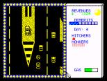 APB ZX Spectrum 83