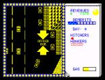 APB ZX Spectrum 84