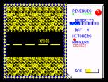 APB ZX Spectrum 85