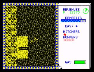 APB ZX Spectrum 86