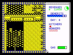 APB ZX Spectrum 87