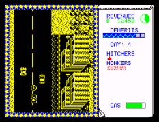 APB ZX Spectrum 88