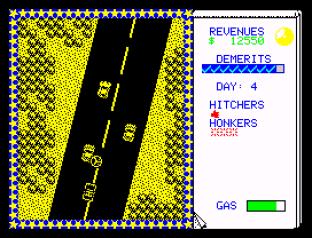 APB ZX Spectrum 89
