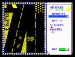 APB ZX Spectrum 90