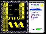 APB ZX Spectrum 91