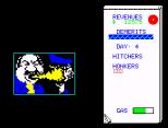 APB ZX Spectrum 92