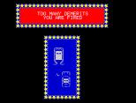 APB ZX Spectrum 93
