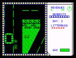 APB ZX Spectrum 95