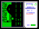 APB ZX Spectrum 96