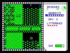 APB ZX Spectrum 98