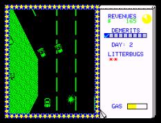 APB ZX Spectrum 99