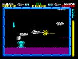 Cyberun ZX Spectrum 04